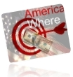 www.AmericaWhere.com - The Search Engine of America